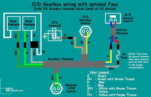 Wiring Diagrams Pictures Wiring Ge Refrigerator Wiring Diagram Ge