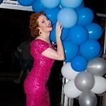 Sassy Prom 2009 024