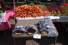 DT food market