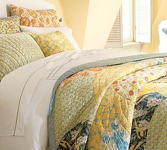 art(0.0), duvet cover(1.0), textile(1.0), linens(1.0), bed sheet(1.0),