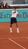 Federer-Nadal 30