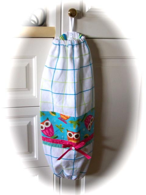 Decorative Towel Holders Bathroom