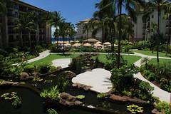 5738978865 f60396ef48 m Featured Hawaiian Island: Maui
