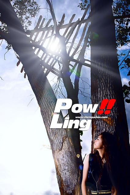 pow!!ling09