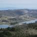 Fifield-Cahill-Ridge 2014-03-08