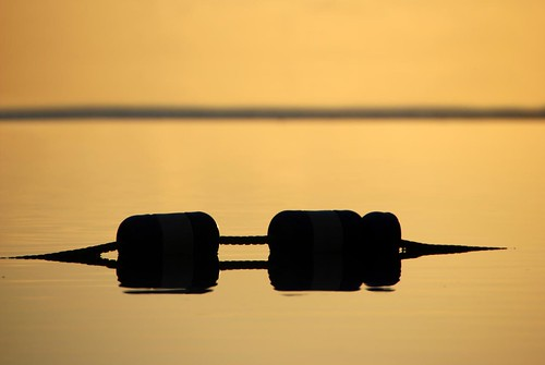 sunset sea pool harmony mauritius magical minimalist 100faves d80 heartaward world100f bestminimalshot ministract