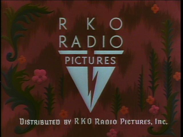 rko radio pictures cinderella flickr photo sharing