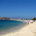 Greece_Cyclades_Naxos_Agios Prokopios, Agia Anna & Plaka Beaches