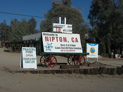Nipton, California (2)