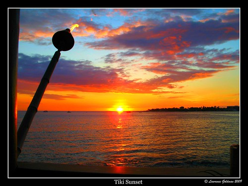 landscape hawaii scenic sunsets tiki kona cloudscapes 1000views 100comments onlyyourbestshotspool harmonypool theskiesabovepool spectacularsunsetsandsunrisespool skyascanvaspool goldenlandscapepool brothersunsistermoonpool doublyniceshot