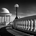 Bexhill on Sea by Bald Monk
