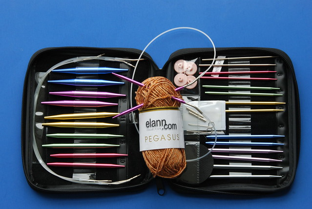 Knitting Needles Zurich Airport : Related keywords suggestions for interchangeable