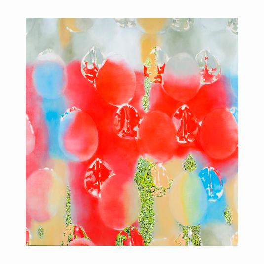 Hiroshi Mizuta; Artcourt gallery; Japan