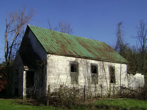 county ohio abandoned church rock rural wooden flat decay forgotten clermont neville