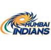 MumbaiIndians_Logo
