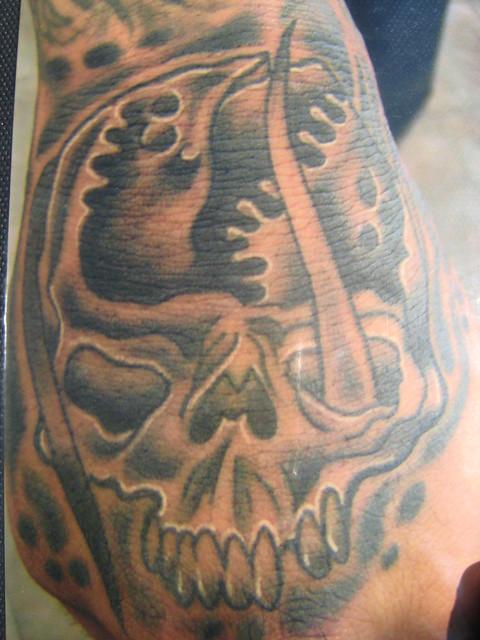 archangel tattoo studio nashville tennessee ph 615 860