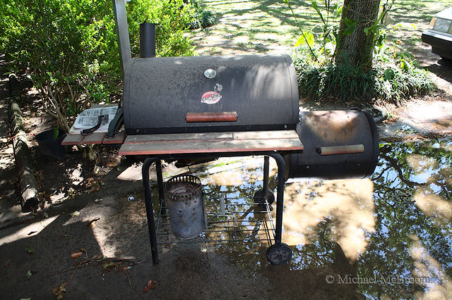Chargriller Parts. FREE shipping
