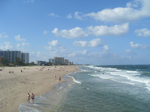 The Cheapest Places To Live Best Places To Live In Florida