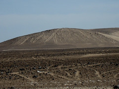 soil, mountain, sand, spoil tip, mound, plain, aeolian landform, hill, geology, natural environment, plateau, desert, landscape, wadi, shield volcano,