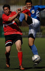 Soccer_041809_128 by kwongphotography