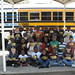 Dillon Schools Choice Bus Visit (May 20, 2009) JV Martin