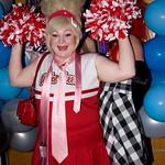 Sassy Prom 2009 029