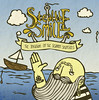 steal the smile ep cover your standard nortical