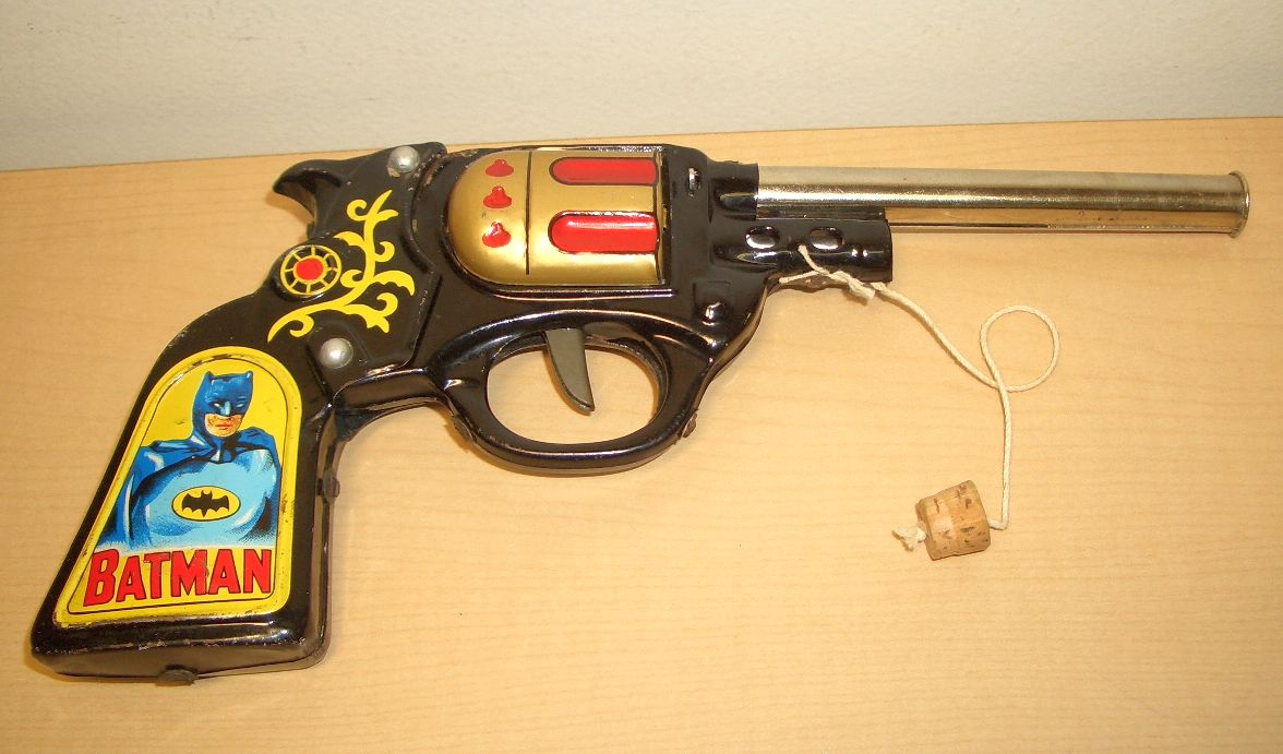 batman_japangun