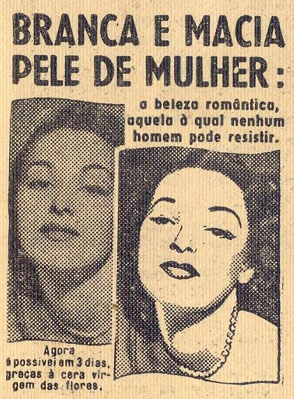Século Ilustrado, No. 528, Fevereiro 14 1948 - 22a