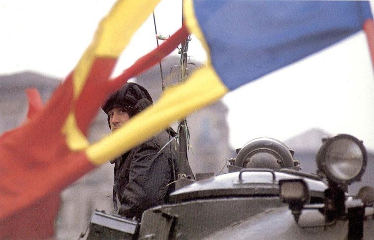 Romanian-Revolution-028