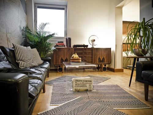 ci_livingroom.jpg