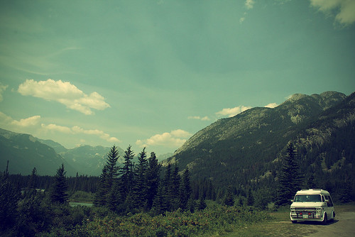Banff2 by jon_mutch