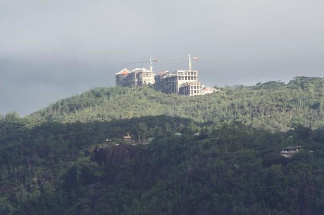 Sheik Khalifa's Palace update images   Flickr