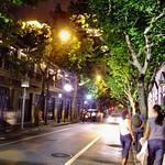 Shanghai-De noche-100