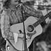 Small photo of Southern Folk Music