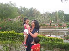 Brindaban / Vardhman Park Bhopal