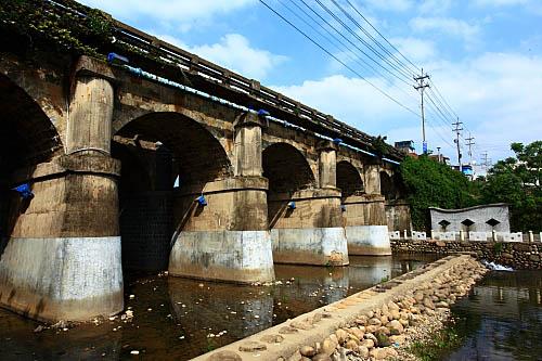 2L48關西牛欄河東安橋