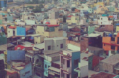 425th JPEG Generation Ho Chi Minh City