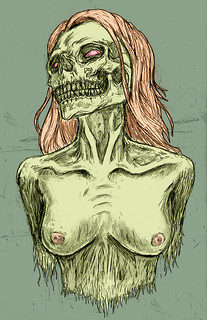 Dame_of_Decay_by_bert13one12