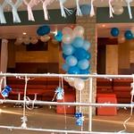 Sassy Prom 2009 004