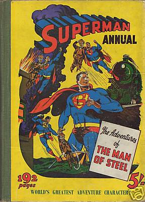 superman_52ukannual