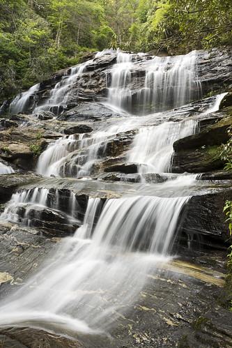 Glen Falls,NC