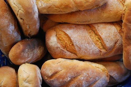 combien de calories dans le pain blanc demi complet seigle lin perdre du poids ensemble. Black Bedroom Furniture Sets. Home Design Ideas