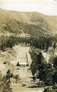 [COLORADO-A-0028] Vallecito Dam