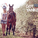 Coming soon: Got yankee? [editorial] by Miguel_Martin