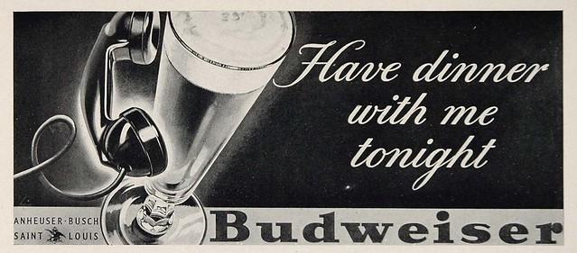 Bud-1946-telephone