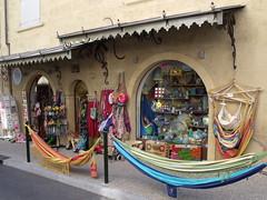 Kingscliff Shopping Village