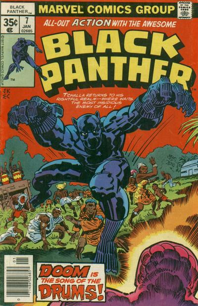blackpanther7