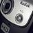 the Kodak Video (Zi6, Zi8, Zx1, Playsport, etc...) group icon