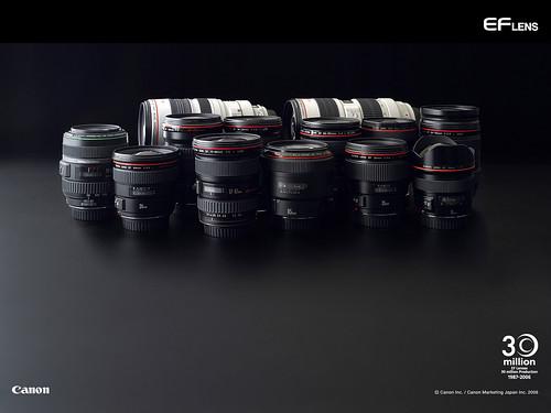 Canon-EF-Lenses-1-RWD71V2FKZ-1400x1050